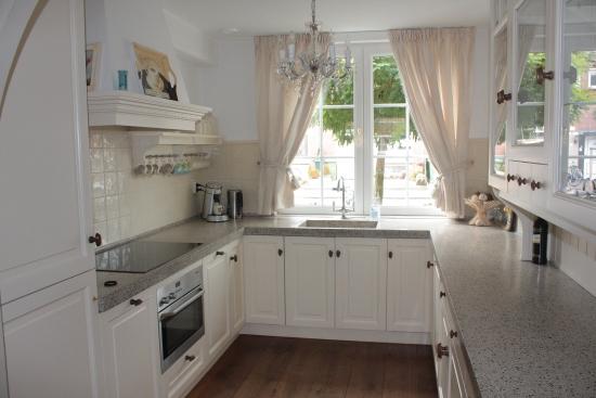Spoelbak Keuken Tegeltjes : Dream House Interieurs – Droomwensen kunnen vervuld worden…