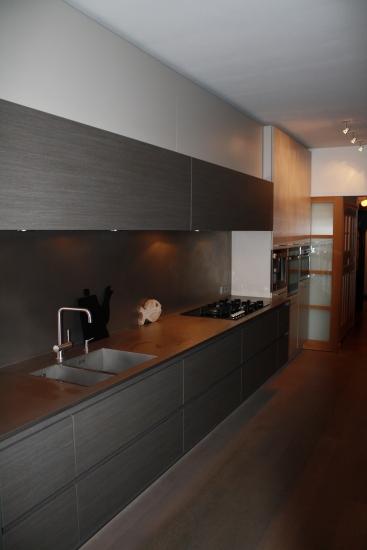 Dream house interieurs   droomwensen kunnen vervuld worden...